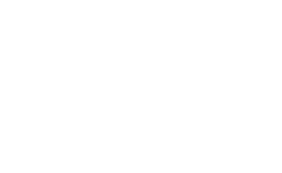 Hair & Make Angel Official Blog